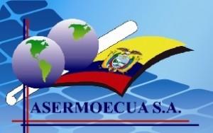 Asermoecua S.A.